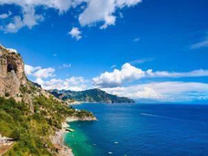 Il mare più bello è in Italia