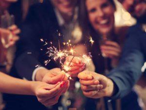 Capodanno: le mete e i viaggi più belli per un inizio d'anno da sogno