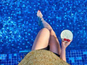 Viaggi per single per l'Epifania: inizia il nuovo anno tra divertimento e relax