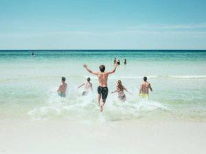 Viaggi di gruppo per single: la nuova frontiera del divertimento