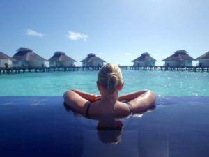 Weekend benessere per single: tante idee per un fine settimana all'insegna del puro relax