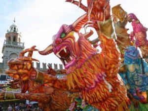 Carnevale: proposte per single tra maschere, scherzi e divertimento