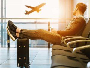 Viaggi per single last minute: prenota prima per risparmiare
