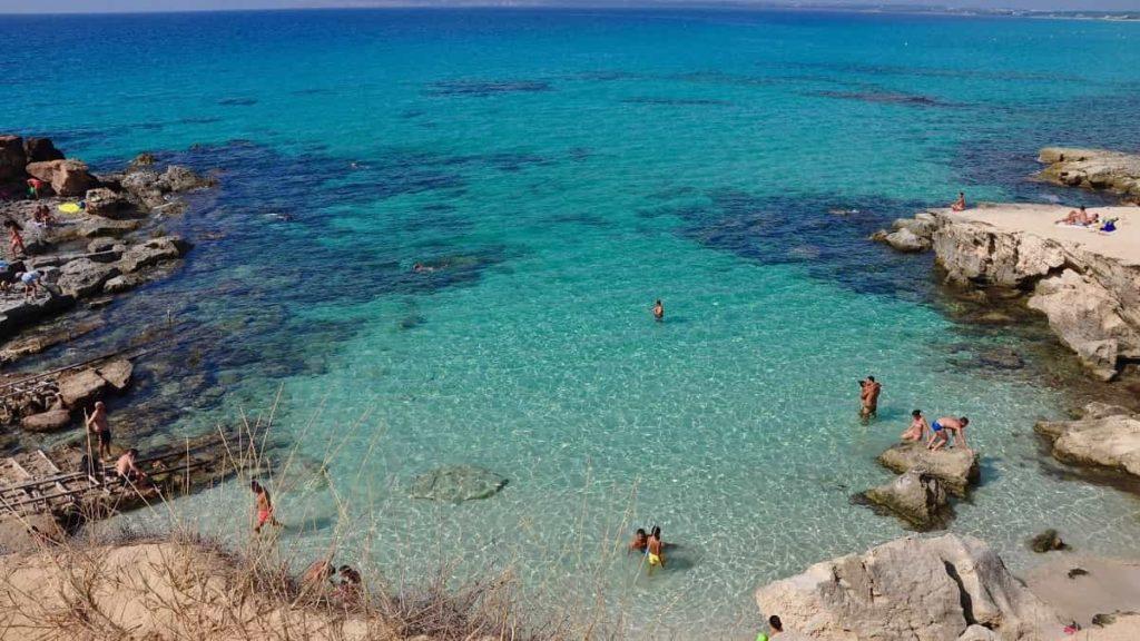 Formentera: un viaggio da sogno tra mare e divertimento in un angolo di Paradiso