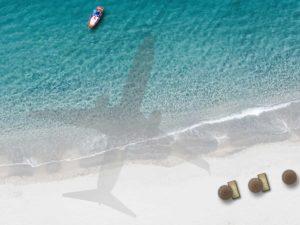 Consigli di viaggio: come organizzare la tua vacanza senza stress