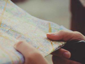Vacanze per single: le offerte migliori per chi viaggia da solo
