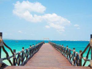 Vacanze per single: i posti più belli da visitare in compagnia di nuovi amici