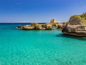 Viaggi in Italia per single: le mete più belle per una vacanza da sogno
