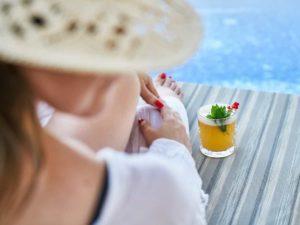Viaggi benessere per single: tutti i vantaggi di una magnifica vacanza di gruppo