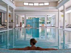 Weekend Benessere a Montegrotto Terme in Singola Gratis