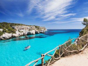 Settimana del 2 - 9 Agosto a Creta per single