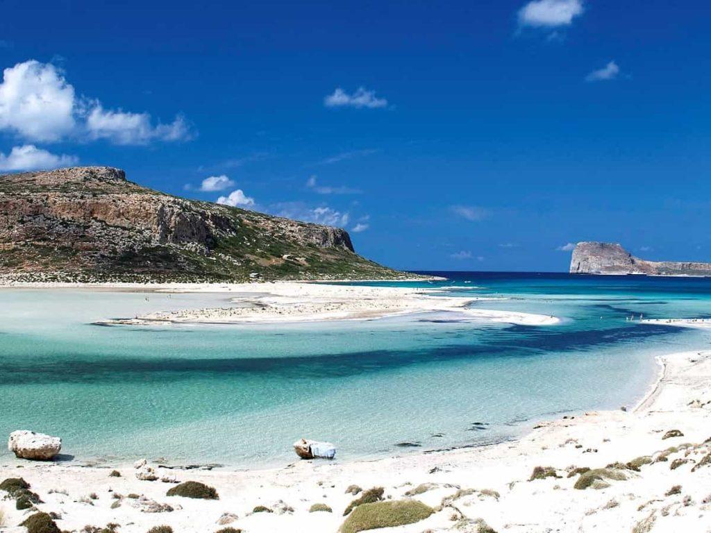 Settimana del 26 Luglio – 2 Agosto a Creta per single