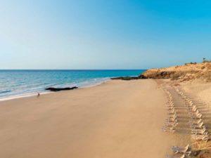onte 2 giugno a Fuerteventura in All Inclusive