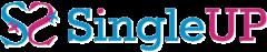 Logo SingleUp Retina