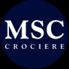Logo Msc - SingleUp