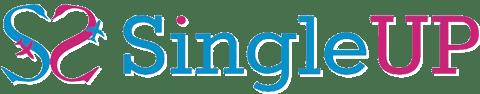 Logo - SingleUp